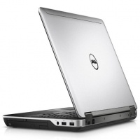 DELL Notebook Latitude E6540 15.6``, Intel i5-4310M, Win 7 Pro Eng, FHD, 5 Years