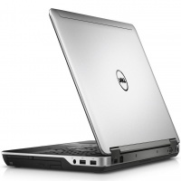 DELL Notebook  Precision M2800 15.6``, Intel i5-4210M, Win.7 Pro & 8.1 Gr, 5Years