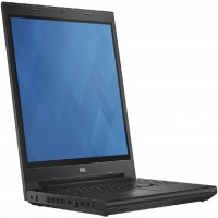 DELL Notebook Inspiron 3542  15.6``, Intel Core i3-4005U, 2GB Vga, Linux