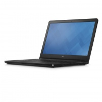 DELL Notebook Inspiron 5559 15.6``, Intel i7-6500U, Win.8.1 Gr, 4GB Vga, FHD