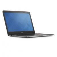 DELL Notebook Inspiron 7548 15.6`` , Intel i7-5500U, Win 10 Home Eng, 4GB Vga, UHD, Touch