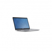 DELL Notebook Inspiron 7746 17.3``, Intel i5-5200U, Win 8.1 Gr, 2GB Vga, Touch