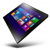 LENOVO Tablet Thinkpad 10 10.1``, Win 8.1 Pro, Quickshot cover