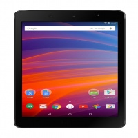 VERO Tablet A82i 8`` <strong>IPS, INTEL QUAD CORE</strong> up 1.8GHz  16GB